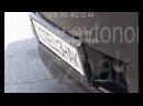 License Plate Flipper Номер Рамка Перевертыш - avtonomera/invert-ramka/