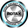Fly Rotax