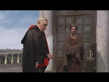 Мастер и Маргарита - если бы не существовало зла