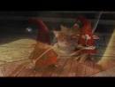 Хранители сновRise of the Guardians (2012) Трейлер №2 (украинский язык)