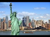 New York Travel Guide - Must-See Attraction