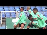 Cristiano Ronaldo Dançando Work( Rihanna ft,Drake) _ Cristiano Ronaldo Dancing Work