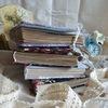 ♥scrapik_by♥ Альбомы, блокноты ручной работы