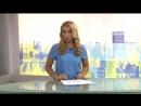 Фрагмент 1 Мой репортаж В Борисково повторно зацвели яблони Новости на Первом Городском 24 08 2016 12