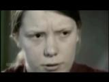 Воспитательная колония для девочек - женская тюрьма