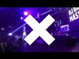 DJ DANY MASSIV X DJ KID - Ночной клуб ЧАСЫ