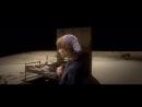 «Мандерлей» |2005| Режиссер: Ларс фон Триер | драма