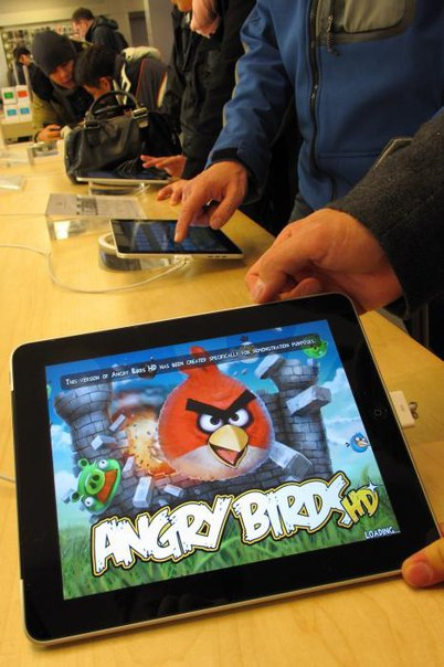 скачать игру angry birds rio на компьютер бесплатно
