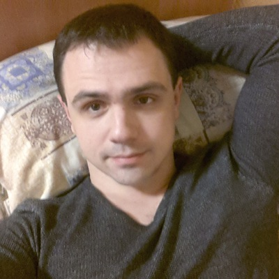 Дмитрий Костенков