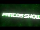 Intro for Fantos Show