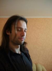 Дима Беселевич
