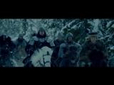 Официальный трейлер фильма Биркебейнеры (2016)