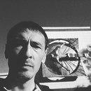 Сергей Югай фото #50