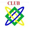 PROSPERITY CLUB КЛУБ ПРОЦВЕТАНИЯ