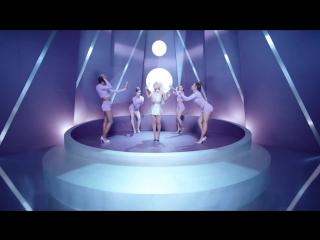 Полная версия, оригинал клип Ariana Grande - Focus, хит 2016, симпатичная девушка,