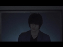 Light L.Lawliet __ Demons __ death note MV 2015^_^