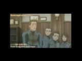 Хроники валькирии - опенинг 1 _ Senjou no Valkyria - opening 1
