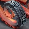 Shina.Guide: шины, тесты и новости