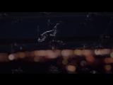 Самый грусный момент в фильме человек муровей