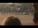 Дрифт Битва на Сквере Финал 2/Боевой заезд