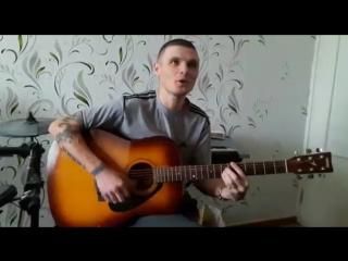 Виталий Бондарь - Поздравление АРК с Д_Р