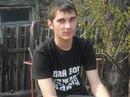 Антон Шаповалов фото #9