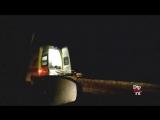 Трагическое ДТП на 451 км автодороги «Кола»