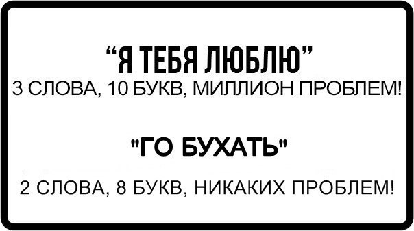 http://cs630817.vk.me/v630817611/5a46/7TdUdtXoblo.jpg