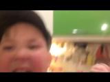ВитьОК - Капкан - Мот cover  (6 sec)