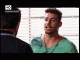 Проспект Бразилии - 141 серия (AveBrasil & телеканал Ю)