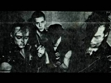 The Misfits - Complete Singles 1977 - 1982