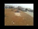 18+ Расстрел Армян в Сирии г.Кессаб(Слабонервным не смотреть) 14/03/2014