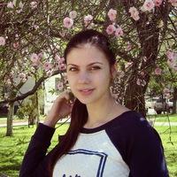 Ира Борисенко