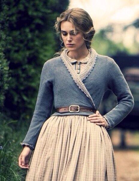 Девушка одела длинную юбку и отдалась старику, бдсм елена беркова
