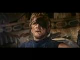 Викинги/The Vikings (1958) Трейлер
