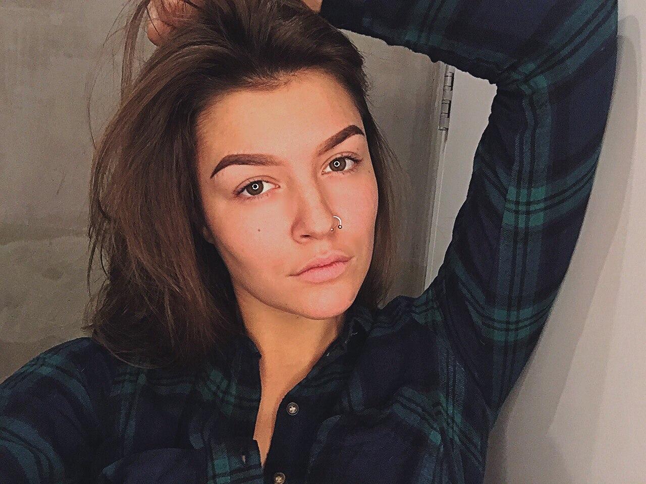 Алена Борисова, Москва - фото №9