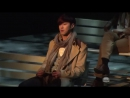 Memory about YUNHO 2012-Musical 광화문연가 from onlyone-