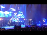 Black Sabbath - Behind The Wall Of Sleep $ N.I.B, Minneapolis  12516