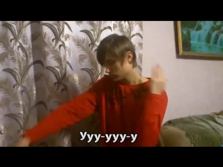 Песня задрота EeOneGuy Перезалив - YouTube_0_1458378988849