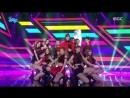 [HOT] БАЛЫК - K4 Show Music Core