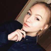 Аватар Яны Захаровой