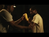 HBO - Boxing after dark