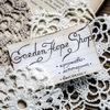 Garden Hope Shop