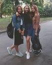 Екатерина Карпова фото #33