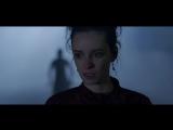 Город монстров - Русский Трейлер (2015)