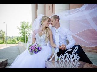 Свадьба. Песня невесты. Агентство