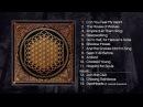 Bring Me the Horizon Sempiternal Full Album Deluxe Edition