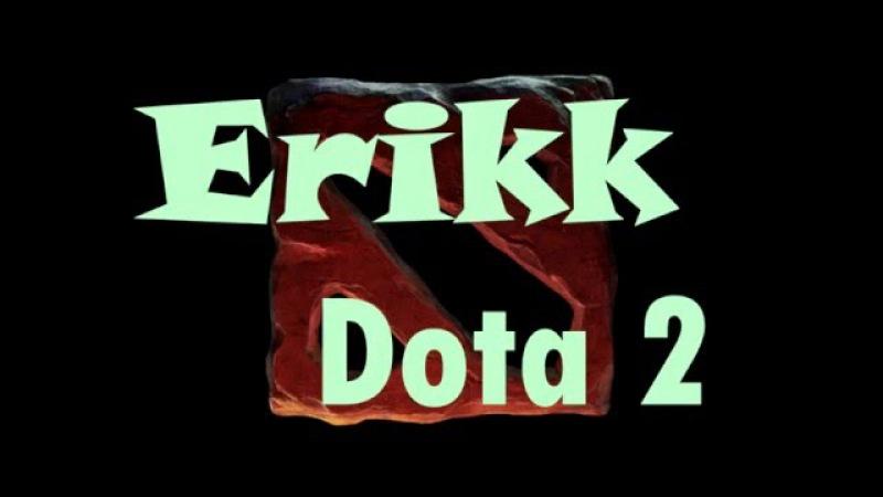 Erkis TV
