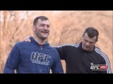 Mirko Cro Cop - Motivational Video