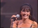 Fiordaliso - Sposa di rosa  (Cantagiro 1991)
